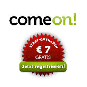 comeon-banner
